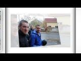 Гимн НВК №51 11-А 2014
