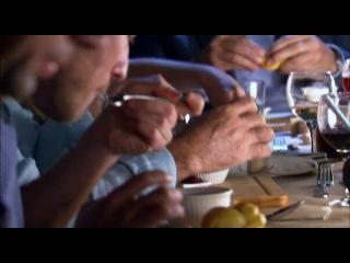 Правила моей кухни 5 сезон 9 серия