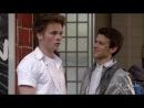 Gay Kissing Diaries (JJFanvids) 18+ ( mr. HAPPY GAY)
