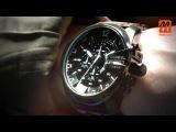 DIESEL DZ 7256 часы мужские Дизель Украина, Хмельницк купить, цена, продажа, отзывы