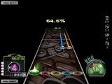 Plini - 1745 7381 3265 2578 (Expert, Guitar, 547)