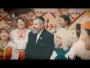 Ашимова Айнура, Кадыров Руслан, Сампиев Хусейн промо-ролик
