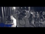 MONATIK &amp Apache Crew-В лучшем свете Official Video