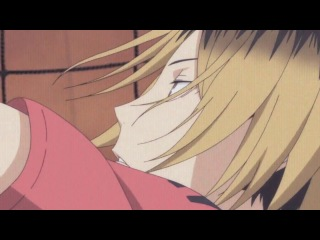 Anime: Mix AMV / Аниме: Микс АМВ клип - Музыка: Virtual Riot – Idols (EDM Mashup) [vk.com/nya_theme_club] / Аниме: Magi, Madoka Magica, Nichijou, Fairy Tail, Oreimo, Dragon Ball, Noragami, Ao no exorcist, SAO (Sword Art Online), Haikyuu, Kyoukai no Kanata, Rosario+Vampire, chuunibyou, Stardriver, Key Project, Bakemonogatari, Akuma no Riddle, Mekaku city actors, Nisekoi