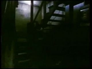 Возвращение живых мертвецов 1985 Трейлер