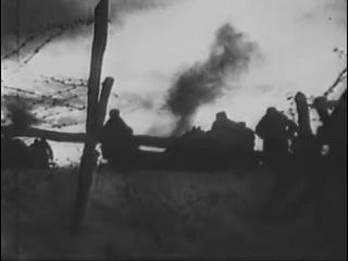 История России. 20 век. Часть 97. 1942 год. Самая забытая битва