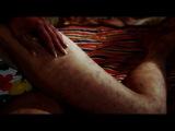 Глубокий порез  (2009)