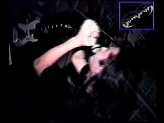 Obmorock_12 -1995 ..DESPERATION..- ( IZMAIL CITY ) DESPERATION - рок группа 1993 - 1996 \ город ИЗМАИЛ.Одесская область. htt