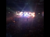 Eminem - The Way I Am(Live At Wembley Stadiums, London)[2014]