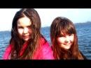 «Оля и Катя)» под музыку Селена Гомез - Tell Me Something I Dont Know ((Золушка.