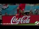 Әлем Чемпионатындағы әзірше үздік голдар