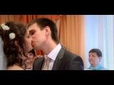 Самая классная свадьба! Денис и Юлия Преловские, 26.04.2014