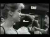 Bande-annonce Lolita -Stanley Kubrick (1962) avec James Mason,Shelley Winters,Peter Sellers et Sue Lyon