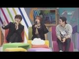 140527 After School club ep. 69 - Soyou cut