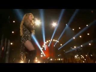 Shakira - EMPIRE - Billboard Music Awards 2014 (BBMAs)
