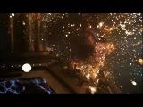 Доктор Кто / Doctor Who.8 сезон.Тизер #3 (2014) [HD]