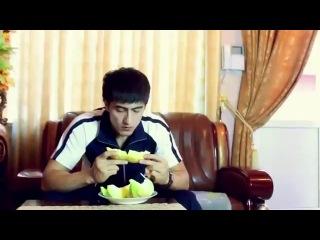 Anvar_Ganiev___Nozli_qiz___Anvar_Ganiev___Nozli_kiz