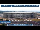 FIFA_World_Cup_2014_Brazil_-_All_Stadiums_Schedule_HD_