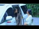 Полный дом Julia Prosenuk(Тайланд) 7-? серии (русская озвучка)