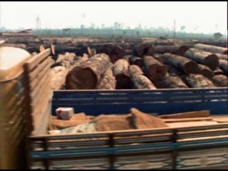 Iracema uma Transa Amazonica-1976