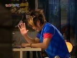 Hua Yang Shao Nian Shao Nu Ep9 / Doramastv.com