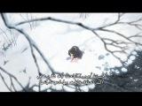 [ Zi-m.com ][ Hebi ] - WolfChildren