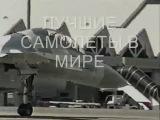 vidmo_org_Voenaya_tekhnika_RF__432992.0