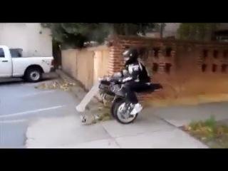 Мотоцикл трансформер vjnjwbrk nhfycajhvth