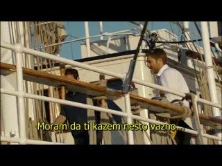 Barka ep.28 - Pocasni gost (III sezona)