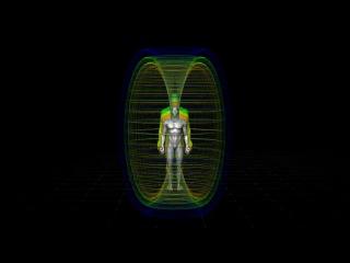 9. Многообразие жизни Серия 'Человек' Часть III (реальное строение человека; пси-поле человека; Душа; Разум; Сущность и разум; Левашов)