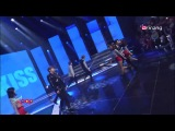 U-KISS - Quit Playing @ Simply K-Pop Ep. 118