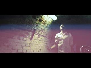 Santra Ft. Pavell Venci Venc' - Izgreva I Zaleza (HD)