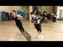 Комплекс упражнений TRX | TRXstock