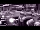 DJ Yella feat. Kokane - 4 tha E