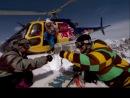 Deadmau5 - Ghosts n Stuff (Nero Remix) | The Art of Flight Soundtr