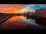 Vadim Zhukov - Moscow Morning (Ultimate Remix)