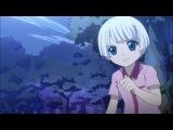 Fairy Tail / Сказка о Хвосте Феи 1 сезон 76 серия [Ancord]
