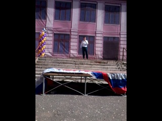 Алексей Дудукин ИИ ГПС МЧС России 210 шагов