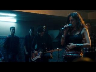 Yasmine Hamdan - Hal (Extended Music Video)
