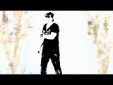 [Tiser] Рома Жуков, Джинсовые Мальчики, Полина & Никита Жуковы ПАПА РОМА Roma Zhukov & Jeans Boys