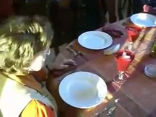 Elizabeth Lail: День благодарения (2008)
