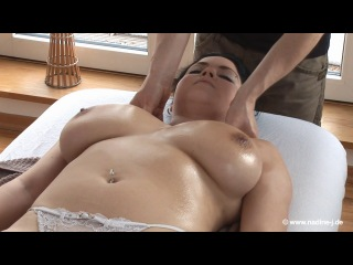 massage fuck milf vk striptease