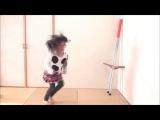 【りりり】メグメグ☆ファイアーエンドレスナイト【踊ってみた】