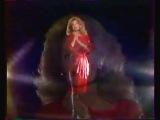 Dalida - Ton Prénom Dans Mon Coeur (1984)