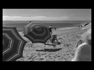 В джазе только девушки (Мэрилин Монро, Тони Кёртис, Джек Леммон, эксцентричная комедия, версия проката в СССР) 1959