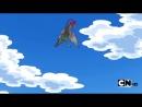 Покемоны  15 сезон  20 серия