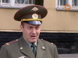 Солдаты 9 сезон 8 серия avi.