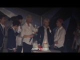 [FANCAM D-1] 140523 EXO FROM. EXOPLANET IN SEOUL @ Suho focus