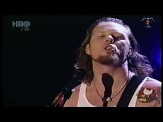 Metallica Die die die my darling Misfits cover