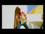 Umboza - Sunshine (1996)